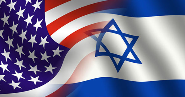 israel-america-special